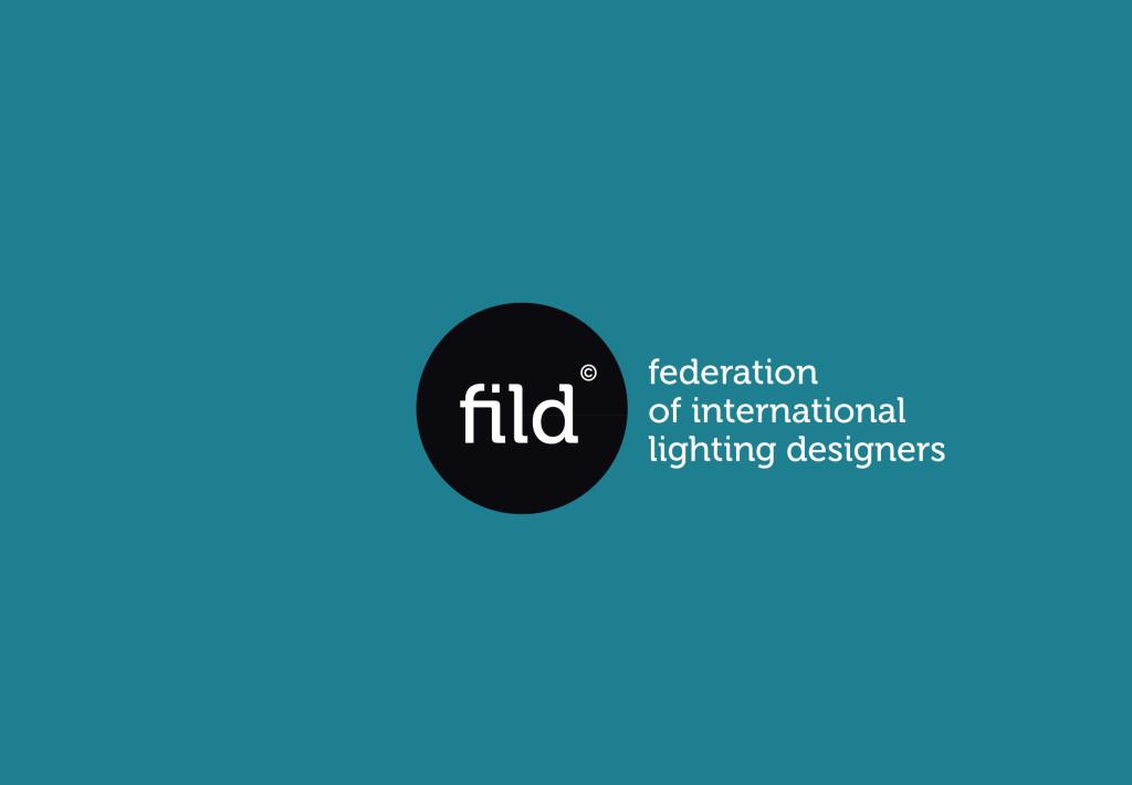 fild_logo