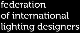 federation_orf_international_lighting_designers