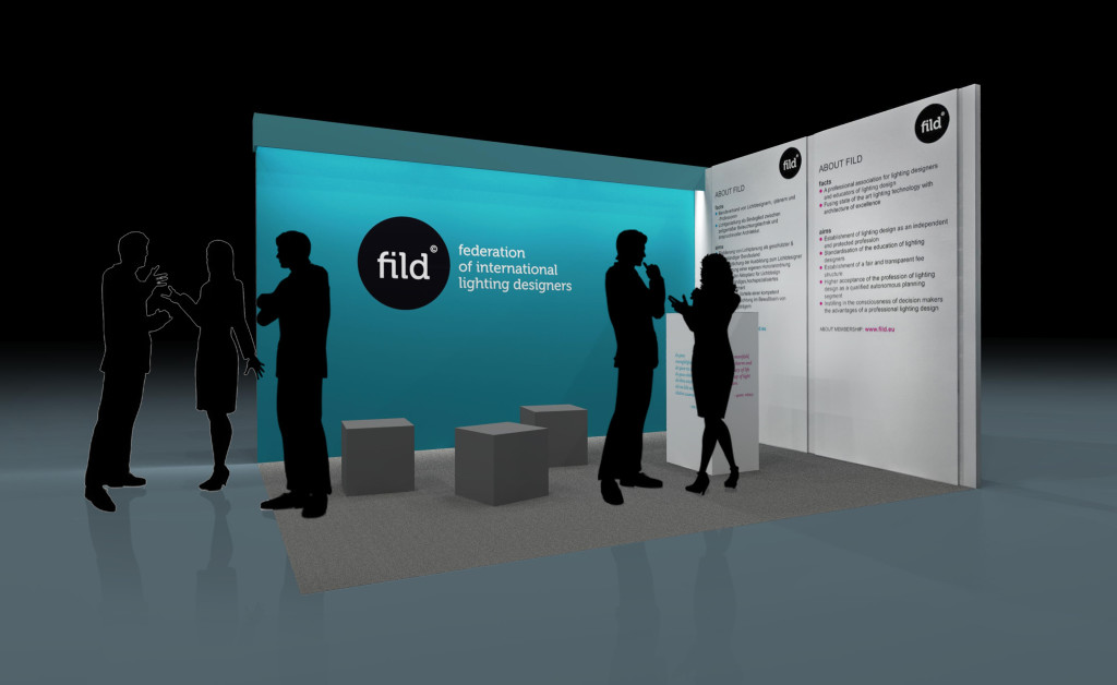 FILD-Messestand_01_web
